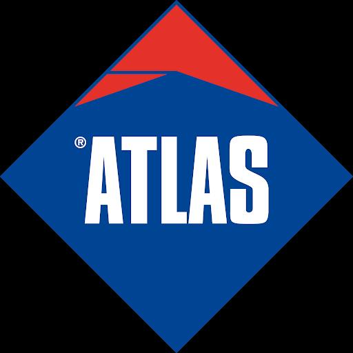 Szkoła pod partonatem firmy ATLAS